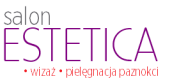 partner-esteticasalon