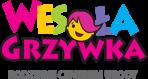 partner-wesolagrzywka